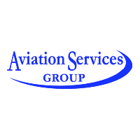 AVIATION_SERVICES-resized